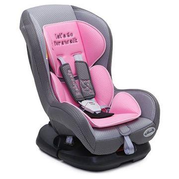 Снимка на Детско столче за кола Babysafe