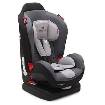 Снимка на Детско столче за кола Atlantis