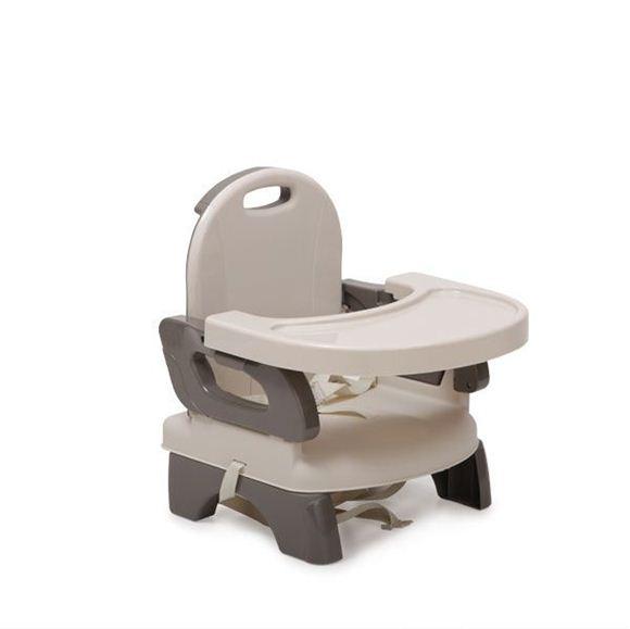 Снимка на Повдигащ стол за хранене Pepper