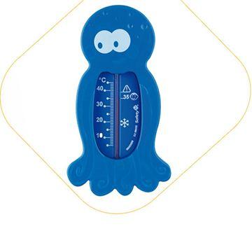 Снимка на Термометър за вода Октопод - ST-32110025