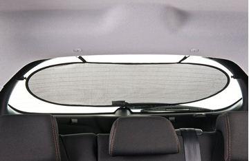 Снимка на Предпазен сенник за задно стъкло на кола (1 бр./оп.) - ST-33110461