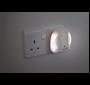 Снимка на Автоматична нощна лампа - ST-33110274