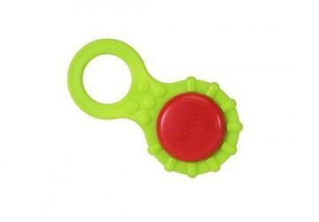 Снимка на Brio - Бебешка играчка за гризкане