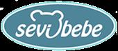 Снимка за производител Sevi baby